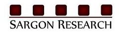 sargon-logo.png