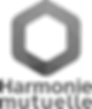 logo gris HM.png