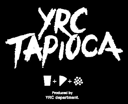 tapioca_menu.png