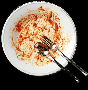 pasta2.png