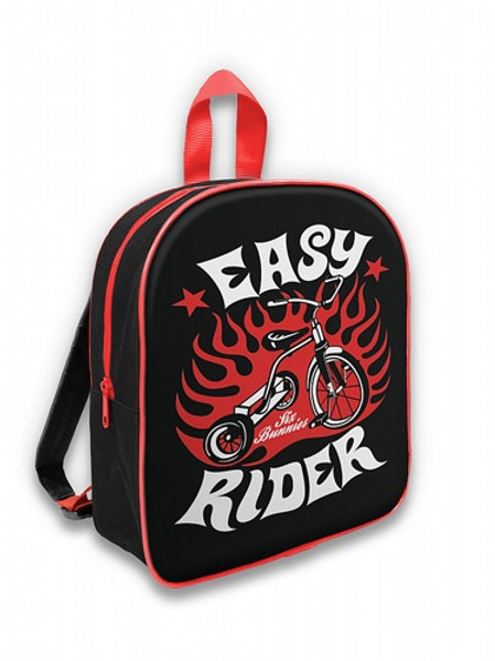 EASY RIDER | תיק גב