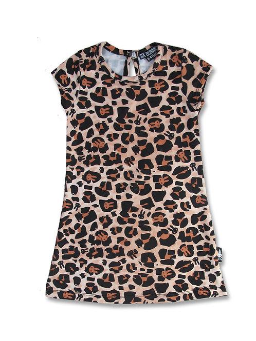 LEO TEN | שמלה