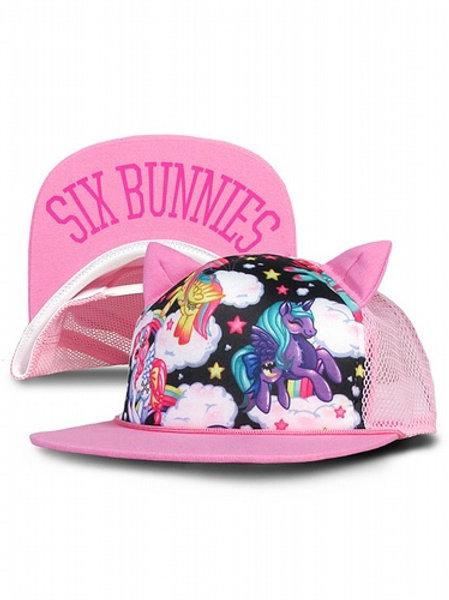 PEGASUS | כובע
