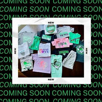 Spirit Shop - Coming Soon.jpg
