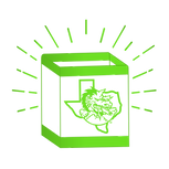 Dragons light the night lantern logo-gre