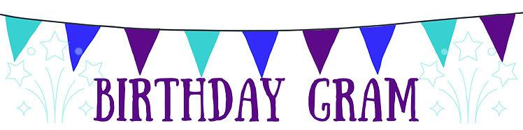 Birthday Gram Banner.jpg