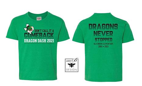 2021 Dragon Dash Tee.png