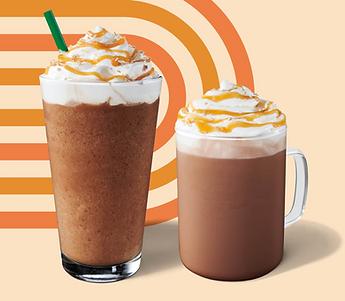 Fall Coffee Drinks.png