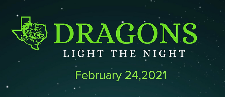 Dragons Light The Night.png
