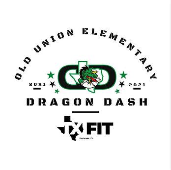 Dragon Dash 2021 Logo.jpg