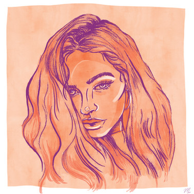 2019-girl1.jpg