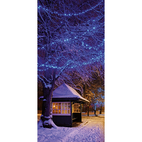 West Park Lights - The Stray, Harrogate