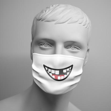 Rodrigo Canales - Montagem1.jpg