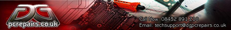 Computer Repairs Chatham Kent