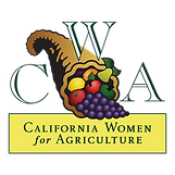 CWA-Logo---FINAL.png