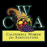 CWA-Logo---FINAL.png