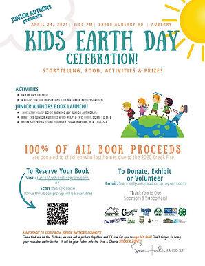 Kids Fundraiser 4-24.jpg