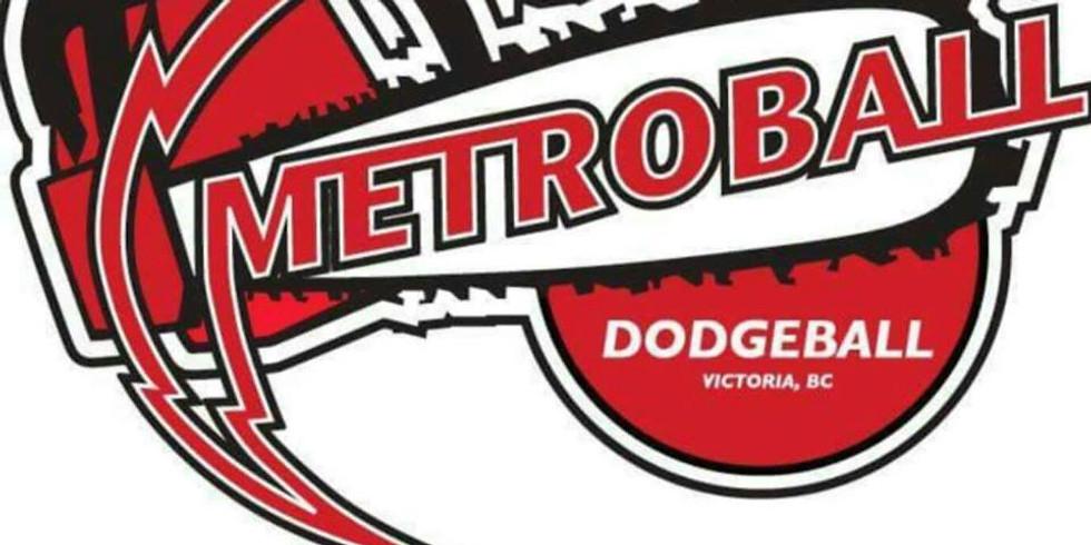 Metroball Draft League Season 3