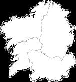 Mapa_mudo_Galicia.svg.png