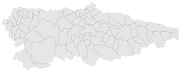 Mapa_municipal_d'Astúries.svg.png