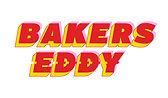 Bakers-Eddy-Logo (1).jpg