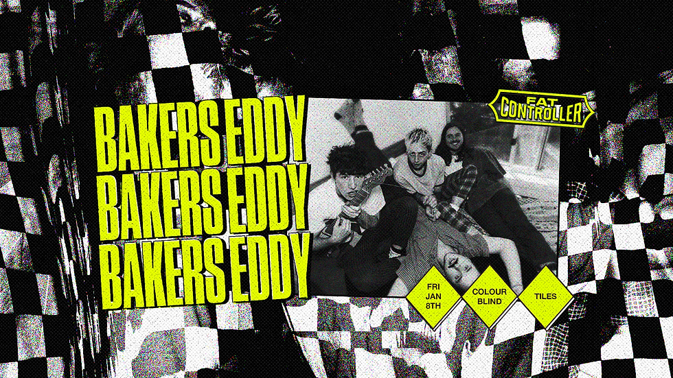 FC01_JAN08_BAKERS EDDY BANNER MC V04[1][