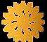 isotipo amarillo NE.png