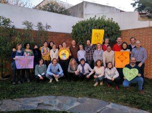 Dirección de centros educativos - Instituto Relacional Barcelona
