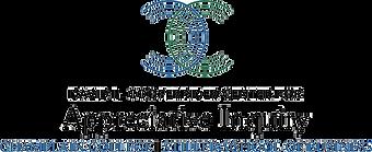 Cooperrider-Logo.png