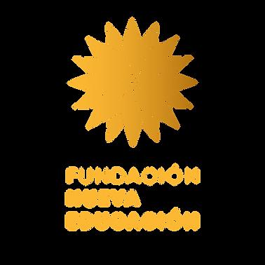 Nueva Educación-06.png