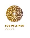 logo LP lodge.png