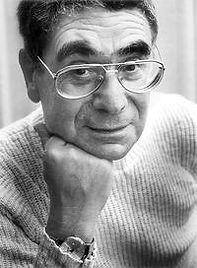 Basil Bernstein.jpg