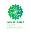 Los Pellines NE-01-1.jpg