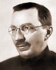 Antón_Semionovich_Makarenko.jpg