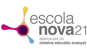 Escola Nova 21, la red de colegios que ha transformado la Educación en Barcelona.