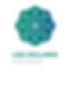 Logo LP Empresa.png