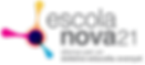 Logo-EN21_110h.png