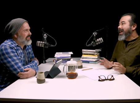 Interdependencia Positiva Para el Aprendizaje: Nuevo Episodio Podcast Nueva Educación