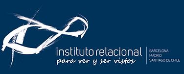 logo IR Blanco Azul.png