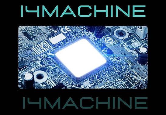 Logo%20i4Machine_edited.jpg