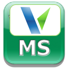 Software VLC-MS Management System