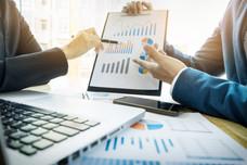 Consultoria ISO 9001 / ISO 14001 / ISO 45001 / ISO_IEC 17025