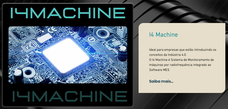 I4Machine concisonline.png