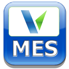 VLC-MES Manufacturing Execution System