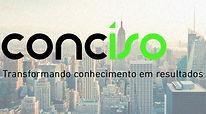 LogoConciso_edited.jpg