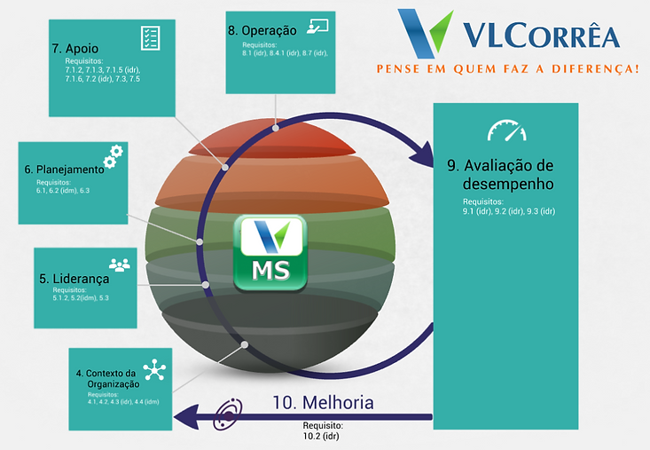 Software VLC-MS.png