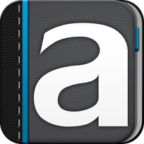 Auditorbook-icone.png
