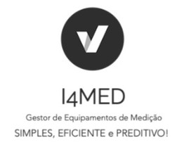 I4 Med Gestor de equipamentos de medição