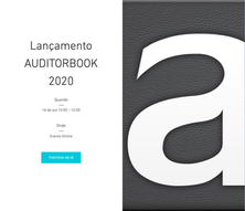 Auditorbook
