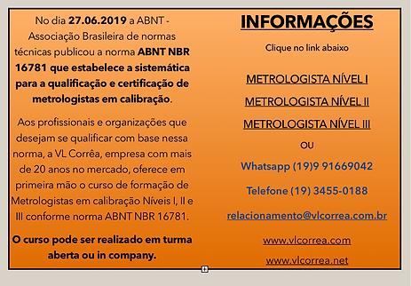 Divulgação_crso_metrologista_sites.png